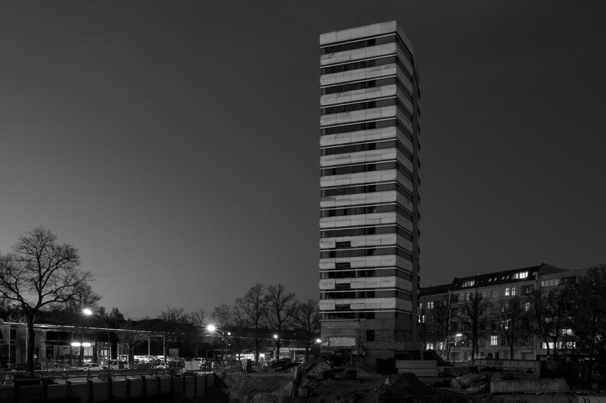 Heilbronner Str