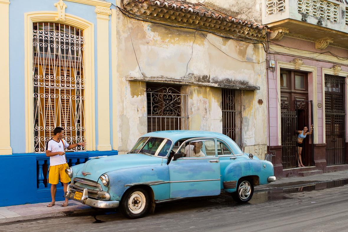 Kuba1101110077
