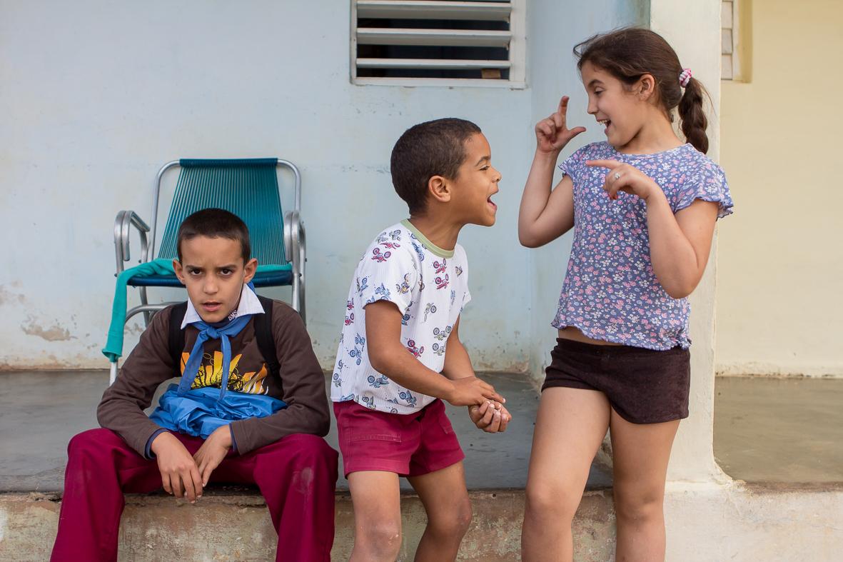 Kuba1101140009