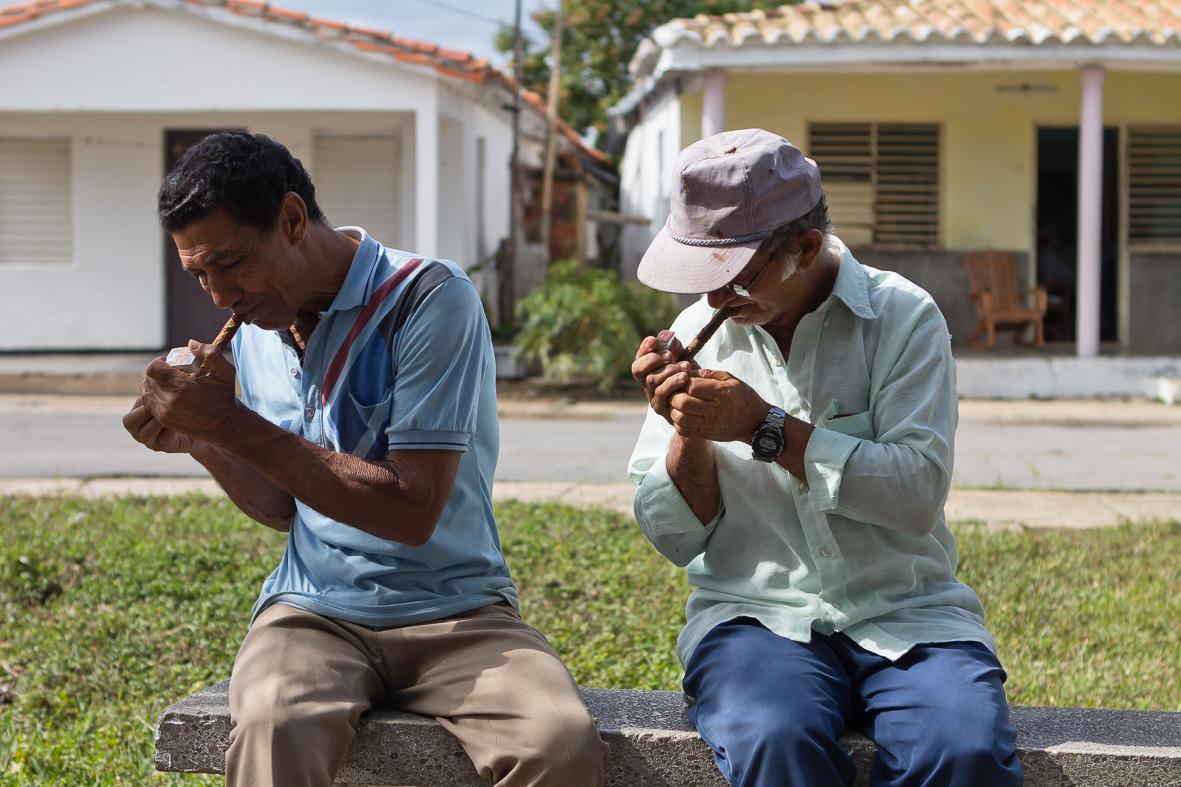 Kuba110118017