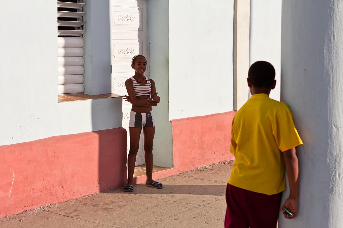 Kuba110119006