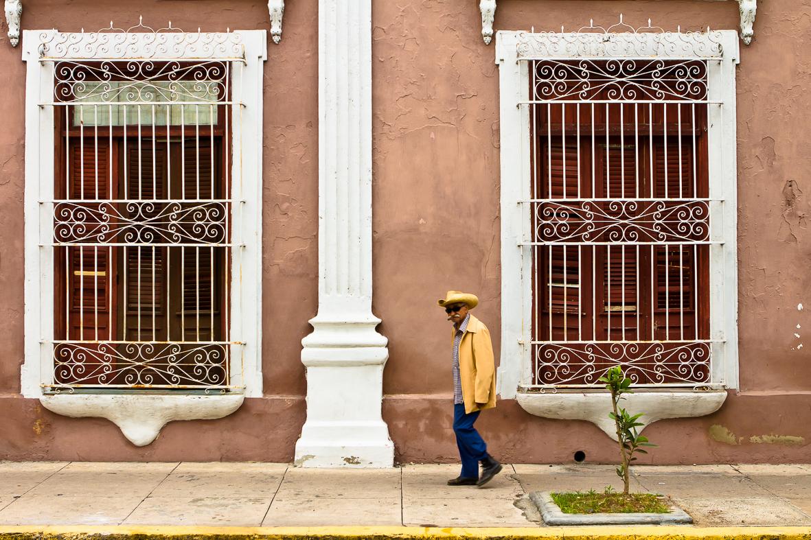 Kuba110121043