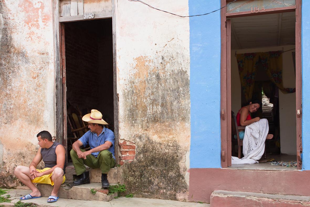 Kuba110124165
