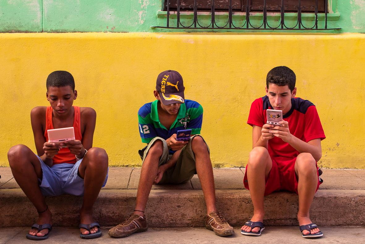 Kuba110126074