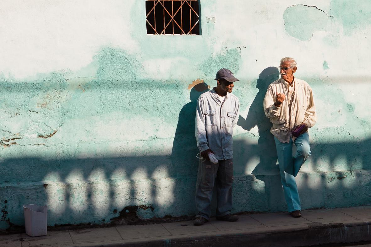 Kuba110129021