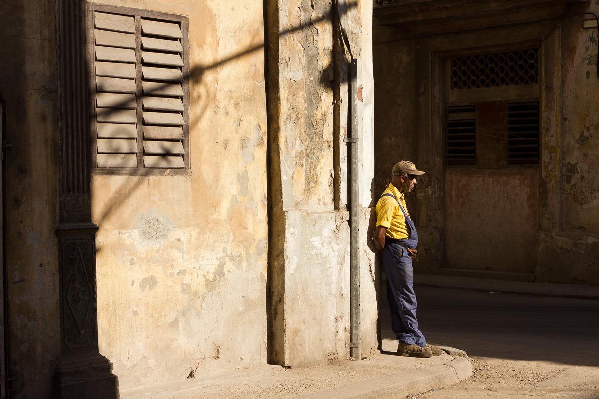 Kuba110130020